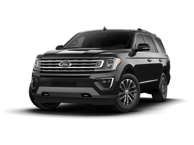 2019 Ford Expedition Limited SUV 1FMJU2AT0KEA00174